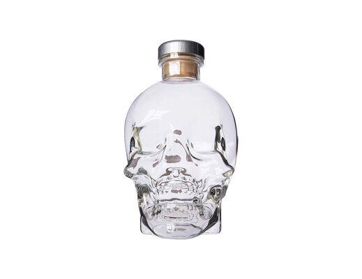 CRYSTAL HEAD | VODKA | CRYSTAL HEAD | CANADA